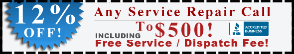Valu-Rite Plumbing Value Sewer and Drain Cleaning Special!