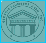 Member of The Georgia Plumbers Association