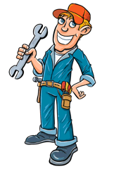Call for a free consultation with Master Plumber David Greene.